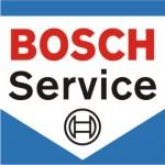 BoschServiceLogoHiRes-150x150