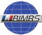 BIMRS Logo